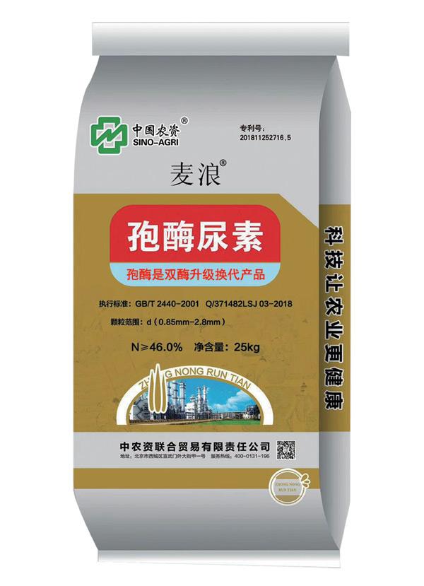 w88优德官方网站尿素
